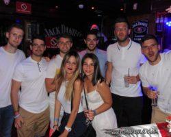 29 Mayo White Hat Party Native Bar Malta (20)