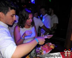 29 Mayo White Hat Party Native Bar Malta (21)
