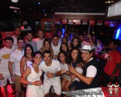 29 Mayo White Hat Party Native Bar Malta (22)