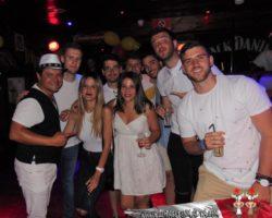 29 Mayo White Hat Party Native Bar Malta (23)
