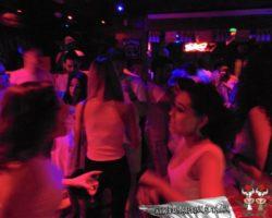 29 Mayo White Hat Party Native Bar Malta (24)