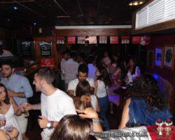 29 Mayo White Hat Party Native Bar Malta (26)