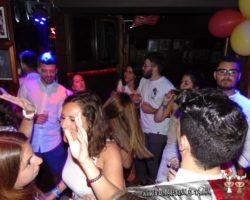 29 Mayo White Hat Party Native Bar Malta (27)