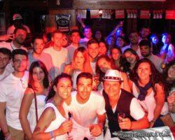 29 Mayo White Hat Party Native Bar Malta (28)