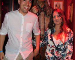 29 Mayo White Hat Party Native Bar Malta (3)