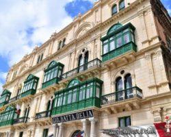3 Abril Capitales de Malta (10)