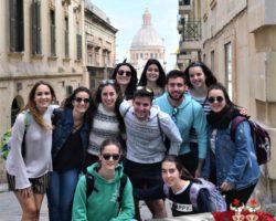 3 Abril Capitales de Malta (12)