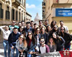 3 Abril Capitales de Malta (13)