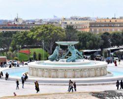 3 Abril Capitales de Malta (14)