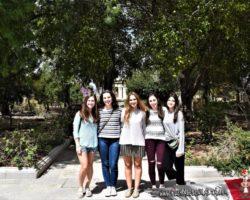 3 Abril Capitales de Malta (15)