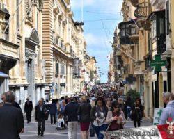 3 Abril Capitales de Malta (17)