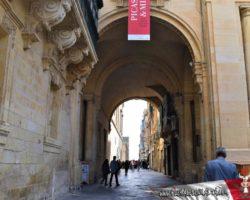 3 Abril Capitales de Malta (18)