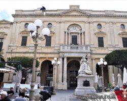 3 Abril Capitales de Malta (19)