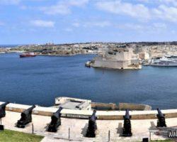 3 Abril Capitales de Malta (2)