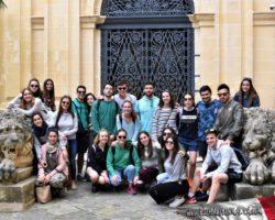 3 Abril Capitales de Malta (20)