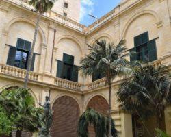 3 Abril Capitales de Malta (21)