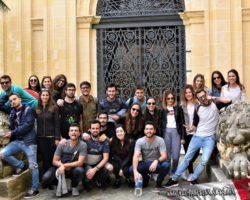 3 Abril Capitales de Malta (22)