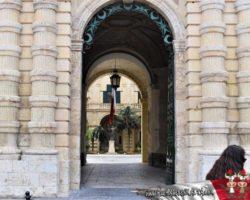 3 Abril Capitales de Malta (23)