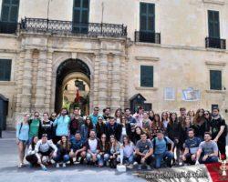 3 Abril Capitales de Malta (24)