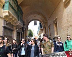 3 Abril Capitales de Malta (25)