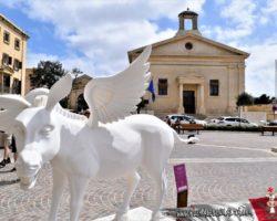 3 Abril Capitales de Malta (29)
