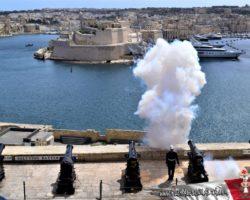 3 Abril Capitales de Malta (3)
