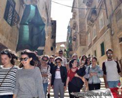 3 Abril Capitales de Malta (30)