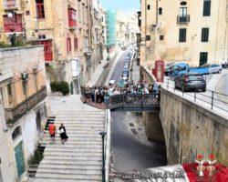 3 Abril Capitales de Malta (31)