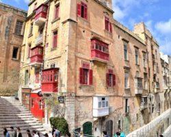 3 Abril Capitales de Malta (32)
