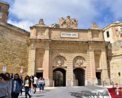 3 Abril Capitales de Malta (33)