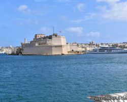 3 Abril Capitales de Malta (34)