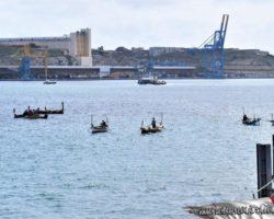 3 Abril Capitales de Malta (35)