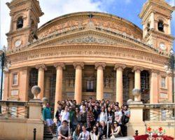 3 Abril Capitales de Malta (36)