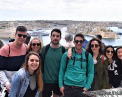 3 Abril Capitales de Malta (4)