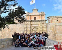 3 Abril Capitales de Malta (42)