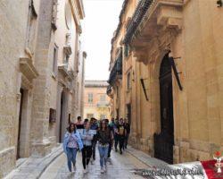 3 Abril Capitales de Malta (43)