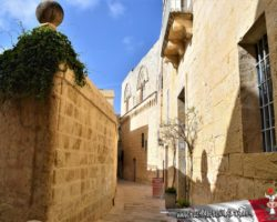 3 Abril Capitales de Malta (44)