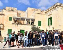 3 Abril Capitales de Malta (45)