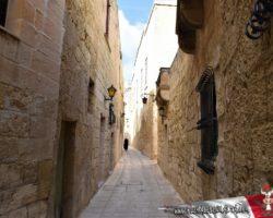 3 Abril Capitales de Malta (46)