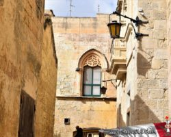 3 Abril Capitales de Malta (47)