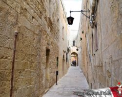 3 Abril Capitales de Malta (48)