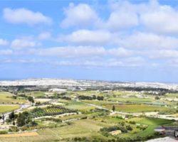3 Abril Capitales de Malta (49)