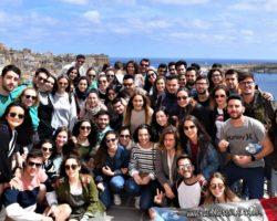 3 Abril Capitales de Malta (5)