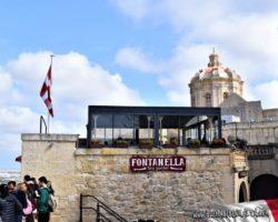 3 Abril Capitales de Malta (50)