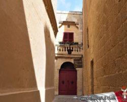 3 Abril Capitales de Malta (51)