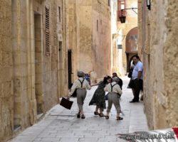 3 Abril Capitales de Malta (54)