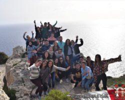 3 Abril Capitales de Malta (58)