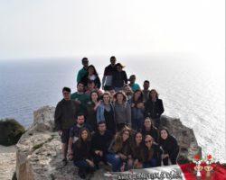 3 Abril Capitales de Malta (59)