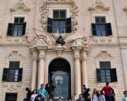 3 Abril Capitales de Malta (6)