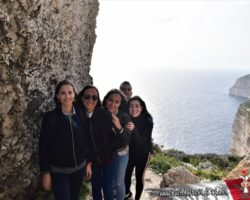 3 Abril Capitales de Malta (60)
